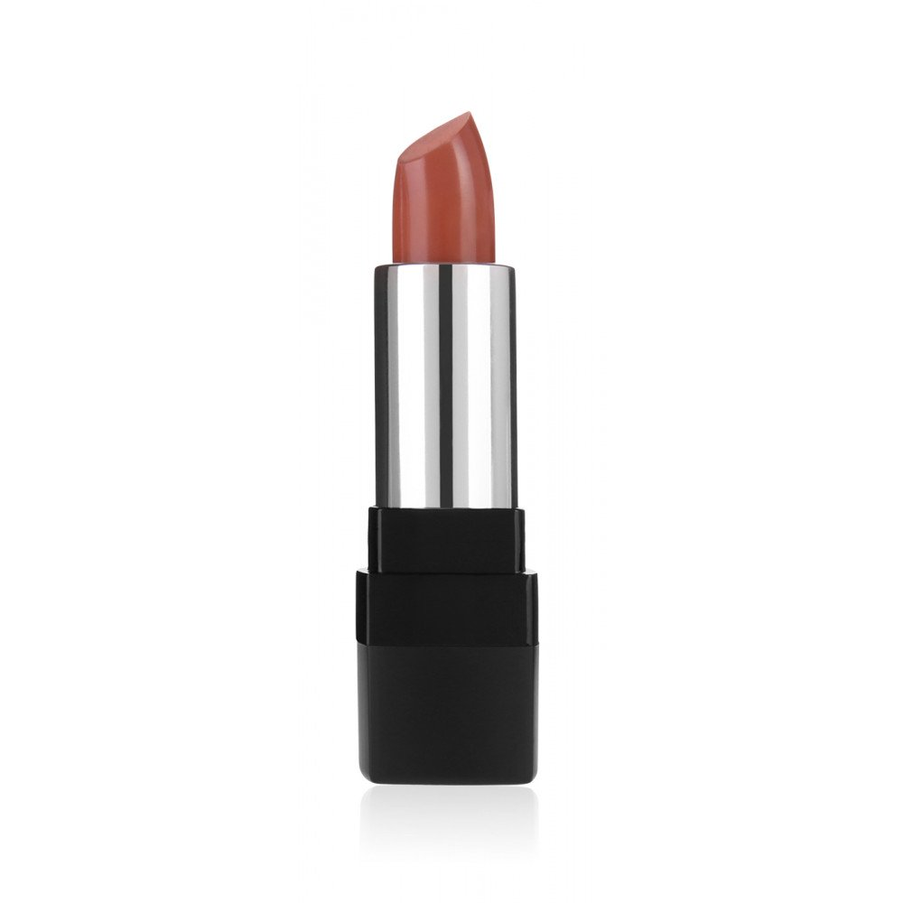 Rouge Xpression Lipstick - Chestnut