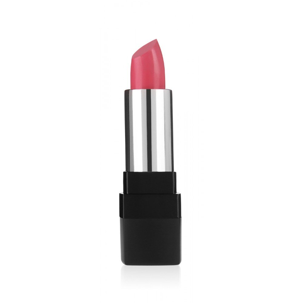 Rouge Xpression Lipstick - Desire Pink