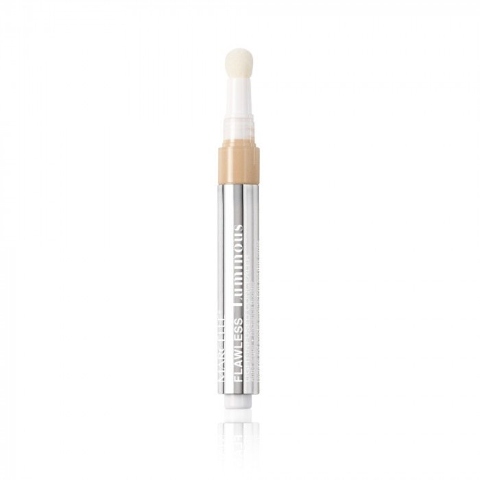Flawless Luminous Light-Infused Concealer