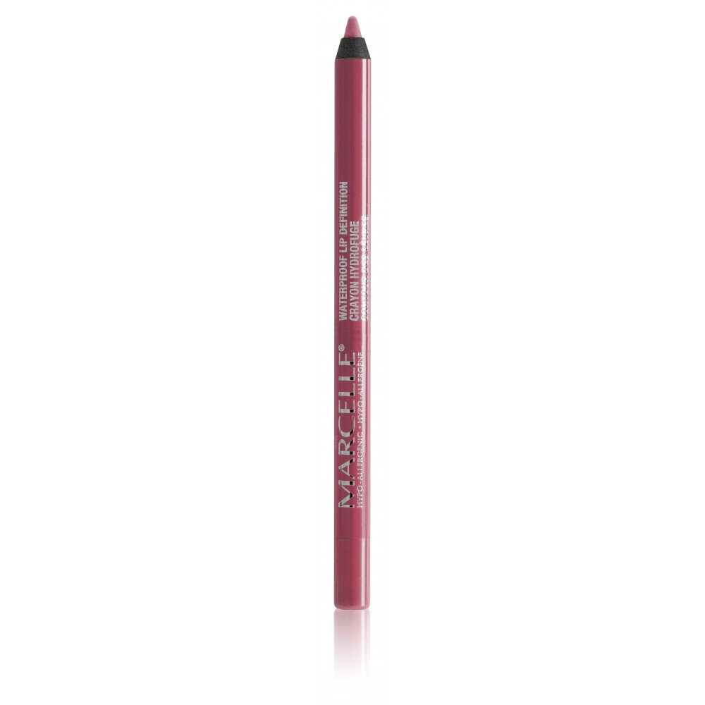 Waterproof Lip Definition Crayon