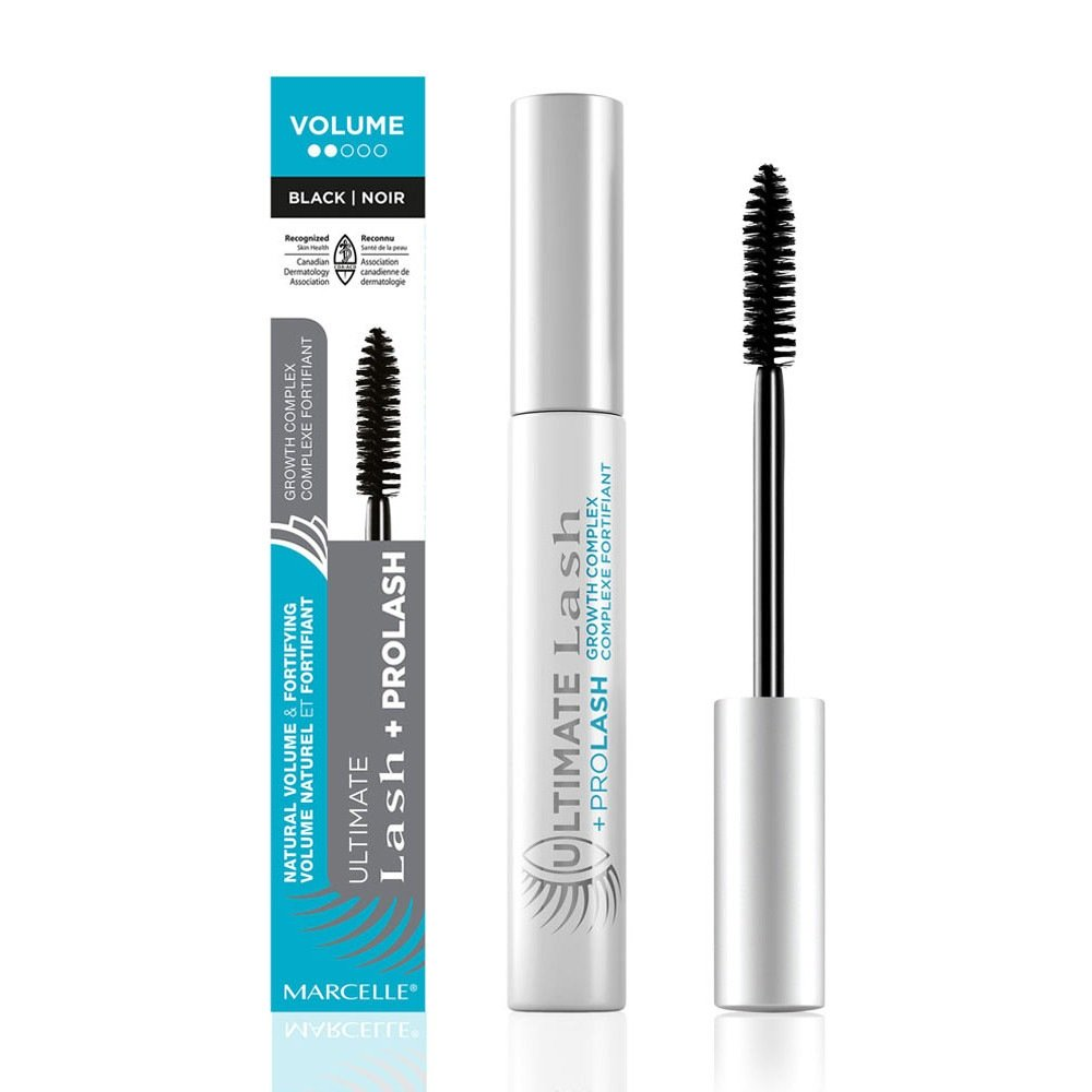 Ultimate Lash ProLash Mascara