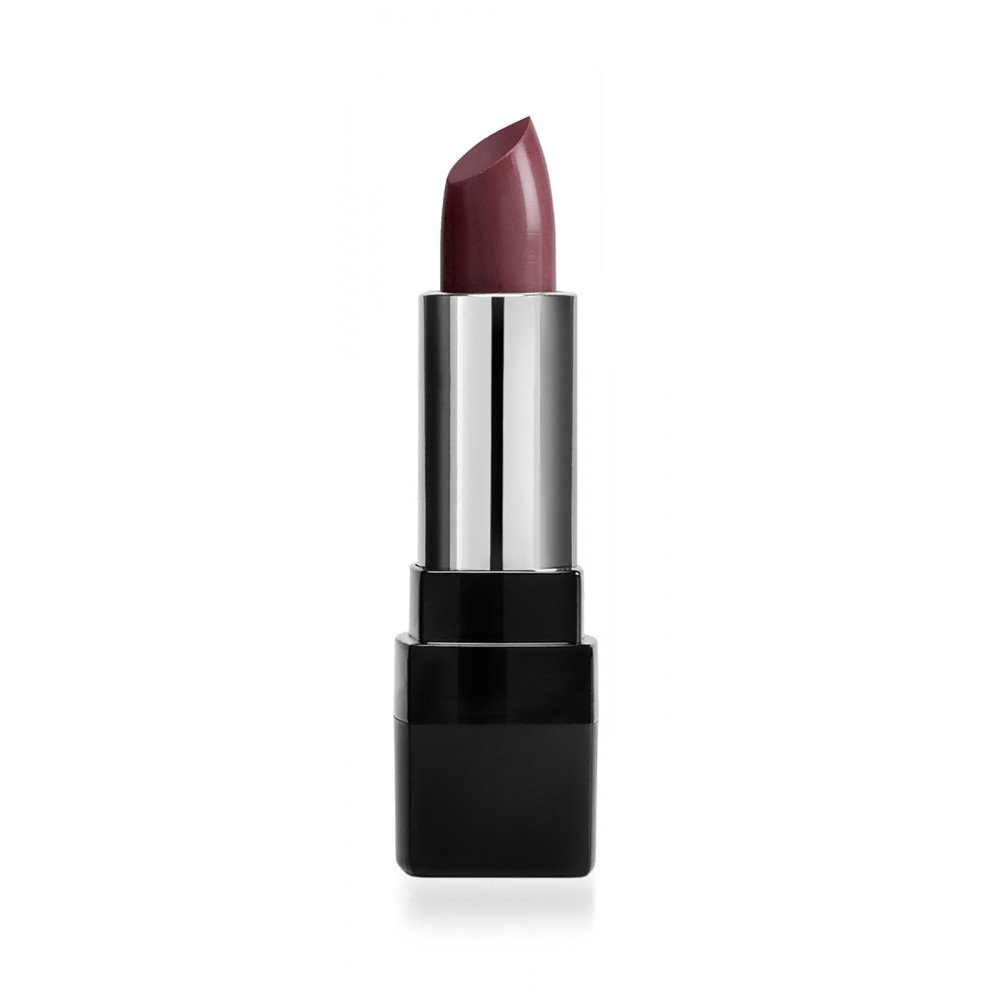 Rouge Xpression Lipstick 2