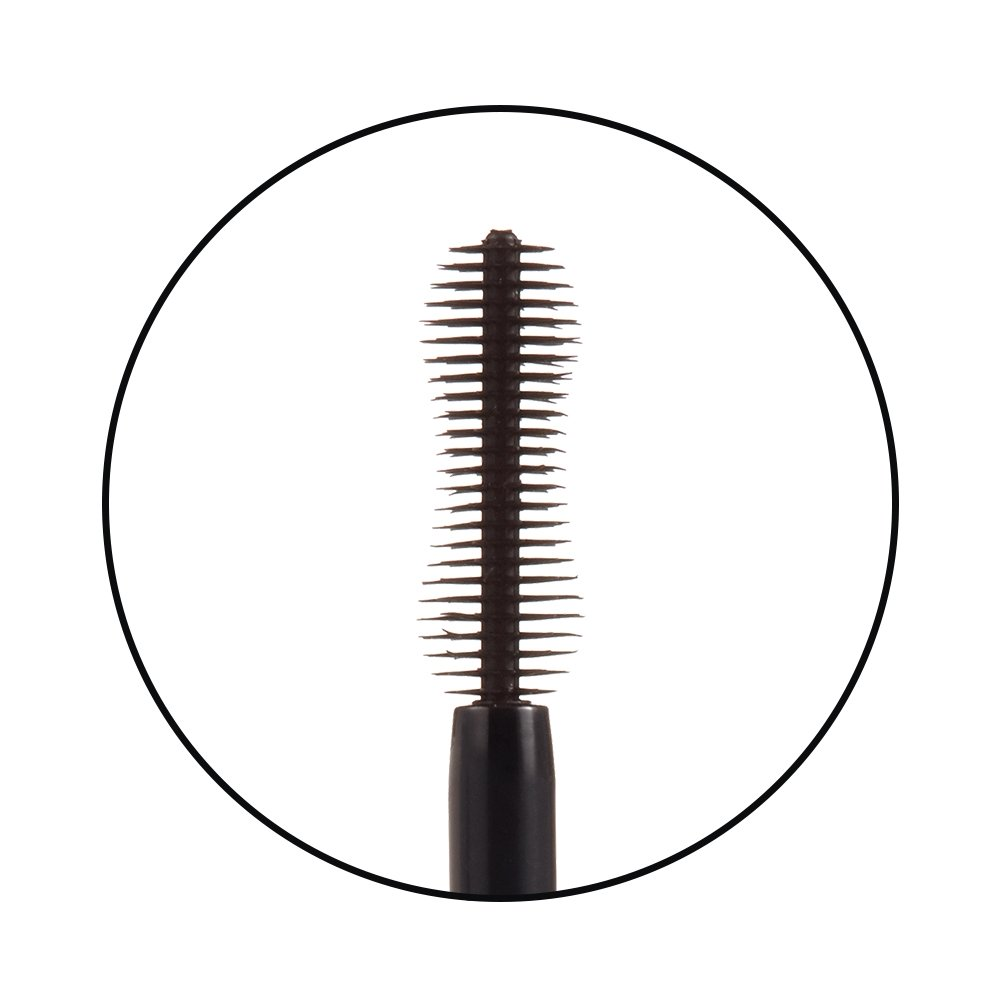 ultimate-volume-infinity-mascara-brush