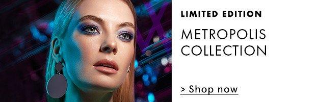 Collection Metropolis