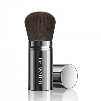 Kabuki Retractable Brush