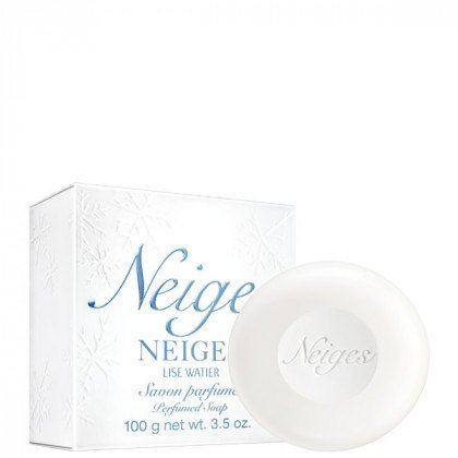 Neiges Perfumed Soap