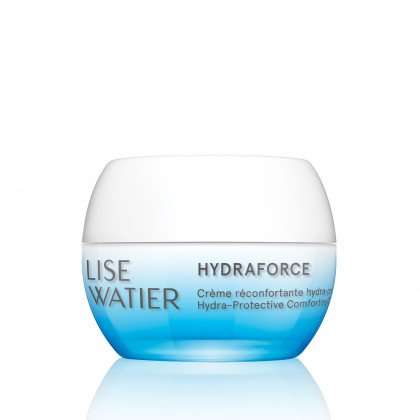 HydraForce Hydra-Protective Comforting Creme