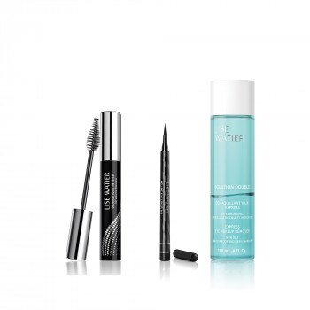 Ensemble Dramatique Intense 3D Volume Mascara