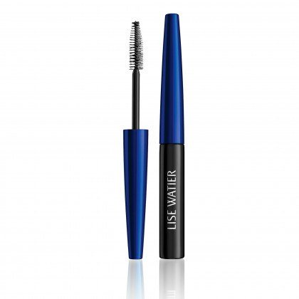 Féline Mascara HD Waterproof 2