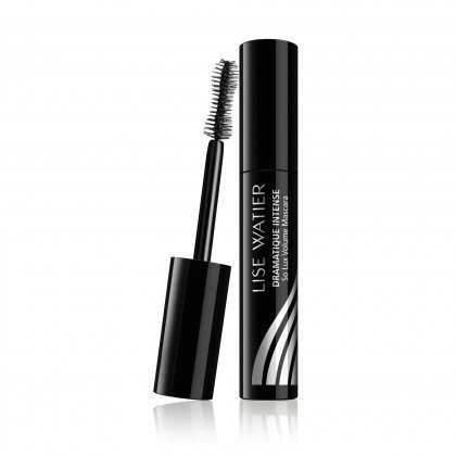 Dramatique Intense So Lux Volume Mascara