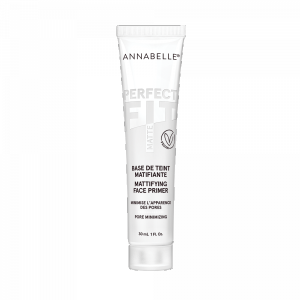 Perfect Fit Face Primer